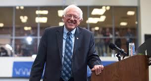 Bernie Sanders New House Pictures by Joe Biden Meets With Bernie Sanders Politico