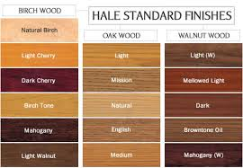 types of wood cabinets hale wood barrister lateral cabinet