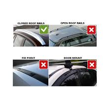 vauxhall insignia estate thule roof bars vauxhall insignia estate