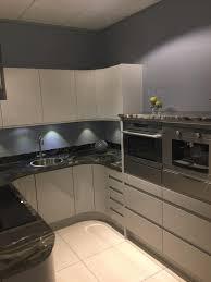 Kitchen Design Aberdeen by Home Expert Aberdeen