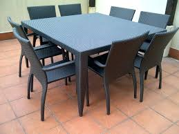 Patio Chairs For Sale Second Patio Furniture Durban Amusing Chairs Sale Used For