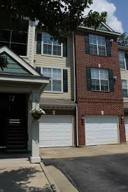 apartments for rent in henrico va the madison apartments gallery