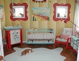 baby nursery astounding baby nursery room decoration using