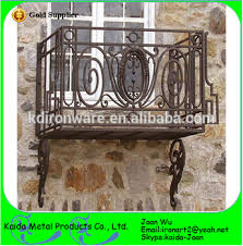 small exterior wrought iron balcony railings design buy outdoor