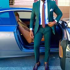 the 25 best green suit ideas on pinterest mens fashion suits