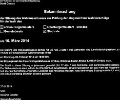 Wertstoffhof Bad Reichenhall 5 Jahre Mehrgenerationenhaus Weidenbach Pdf
