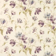 Stevens Blinds And Wallpaper Laura Ashley Wallpaper Makes Me Think Of Elizabeth Blackadder