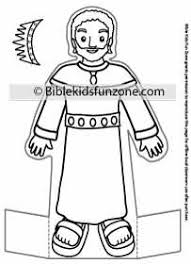 free king solomon bible color christian coloring pages