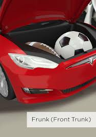 tesla for kids model s battery powered ride on car radio flyer