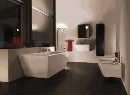 Bathroom Design Basics Back To Basics In Bathroom Design Architecture And Design