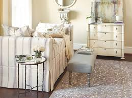 Decorate Guest Bedroom - guest bedroom ideas daybed