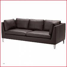 jeté de canapé alinea jeté de canapé alinea fresh 15 beau ikea canapé 2 places hi res