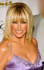 suzanne somers haircut how to cut suzanne somers celebrity pictures pinterest suzanne somers