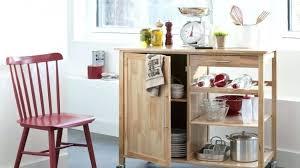 table avec rangement cuisine table avec rangement pour cuisine table de cuisine sous de lustre