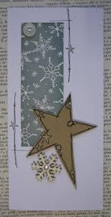 324 best jofy paper artsy images on pinterest handmade cards