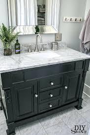 Bathroom Cabinet Brands by Double Sink Bathroom Vanity No Top Tag Discount Double Sink