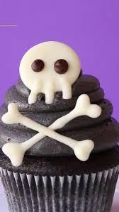 best 25 skull cupcakes ideas on pinterest monster high cupcakes