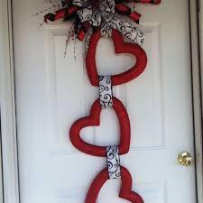 day door decorations door decor do it yourself today doors wreaths and craft