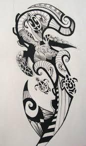 polynesian tribal wallpaper 41 images