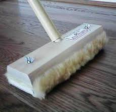 polyurethane applicators hardwood floors meze
