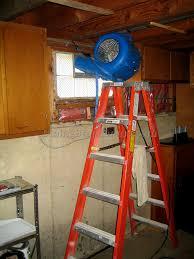 Basement Moisture Control Leaky Basement Beautiful Basement Floor Wall Repair In Kamloops