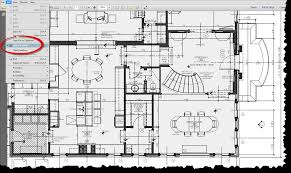 Adobe Floor Plans by How To Insert A High Quality Pdf Into Visio D Tools Newsblog