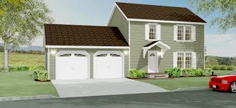 shearwood two story modular floor plan apex homes