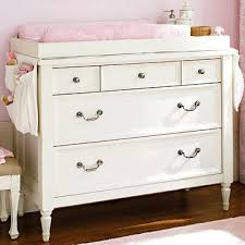 Using A Dresser As A Changing Table From Changing Table To Dresser