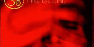 Third Blind Eye Jumper Google Play Music