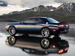 2015 dodge challenger msrp dodge challenger coupe models price specs reviews cars com