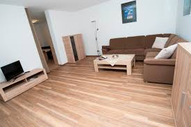 Wohnzimmer Fotos Einfamilienhaus Overbergstraße