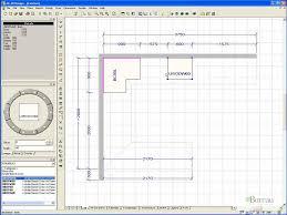 kitchen and cabinet design software 3a 2020 design cabinet tutorial part 1