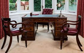 Pictures Of Antique Desks Antique Desks Antique Desk Chairs Writing Tables Library Tables