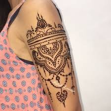 54 best mandala images on pinterest mandalas tattoo designs and