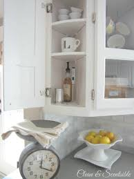 Best Way To Organize Kitchen Cabinets by Organizing Kitchen Cabinets Storage Tips U0026 Ideas For Cabinets