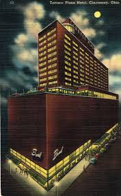 Anchor Motel And Cottages by 1153 Best Vintage Motels Images On Pinterest Vintage Postcards