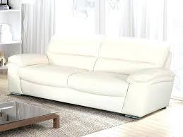 produit pour nettoyer canapé nettoyer un salon en cuir produit canape cuir pour nettoyer salon