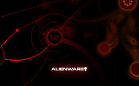 inswall wallpapers how to restore the alienware u0027look and feel u0027 after a clean