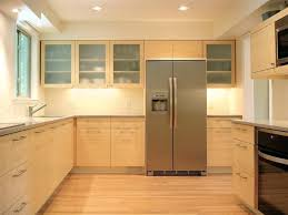Lowes Kitchen Cabinets Reviews Bamboo Kitchen Cabinets U2013 Fitbooster Me