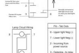 carling switches wiring diagram 4k wallpapers