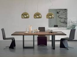 Italy Dining Table Cattelan Italia Sigma Dining Table Dining Tables Dining