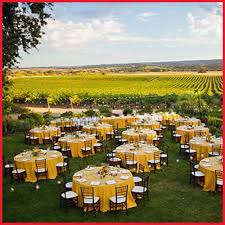 cheap wedding venues in southern california winery wedding southern california 333665 vineyard wedding venues