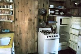 kitchen remodel ideas for older homes rustic old kitchen remodeling ideas antique old kitchen