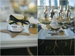 budget wedding ideas diy favor aloha bridal connections diy diy wedding favors on