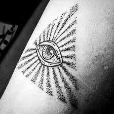 60 eye of providence designs for manly ink ideas
