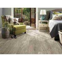 Shaw Laminate Flooring Versalock Shaw Laminate Floors