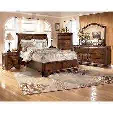 Storage Bedroom Furniture Sets Delburne Full Storage Bed B362 Fsbed Ashley Furniture 5188 For New