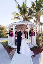 west palm wedding venues green golf club weddings get prices for wedding venues in fl