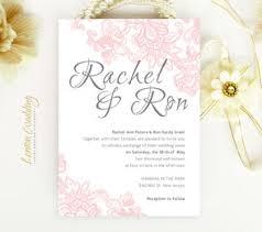 sts for wedding invitations wedding invitations lemonwedding