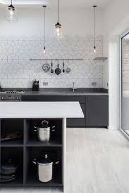 White Kitchen Wall Cabinets Best 25 Kitchen Wall Units Ideas On Pinterest Wall Unit Decor